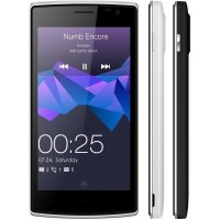 iGET Blackview Breeze