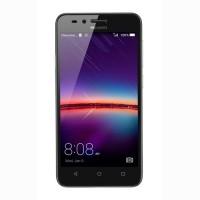 Huawei Ascend Y3 II