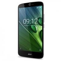Acer Liquid Zest