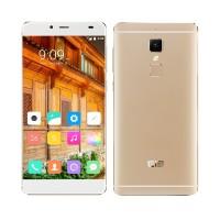 Elephone S3