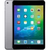 Apple iPad mini 4 tokok, tartozékok