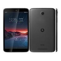 Vodafone Tab Mini 7
