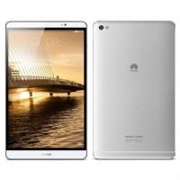 Huawei MediaPad M2 (8.0)