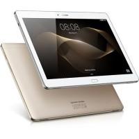 Huawei MediaPad M2 (10.0)