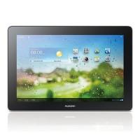 Huawei MediaPad 10 Link (10.1)