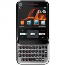 Motorola A45