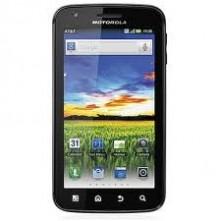 Motorola Atrix Me860