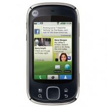Motorola Quench MB501