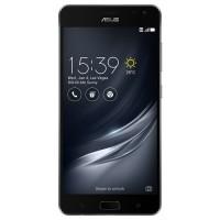Asus Zenfone AR ZS571KL