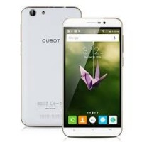 Cubot Note S