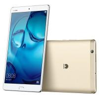 Huawei MediaPad M3 (8.4)
