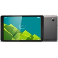 Vodafone Tab Prime 10