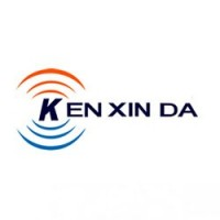 Kenxinda