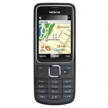 Nokia 2710 nav.
