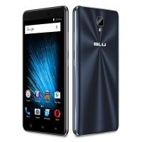 BLU Vivo XL2 Dual