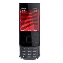 Nokia 5330 Mob.tv
