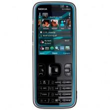 Nokia 5630 Xpress