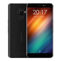 Ulefone S8 Dual