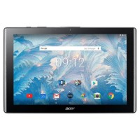 Acer Iconia One 10 B3-A40-K36K