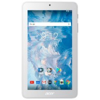 Acer Iconia One 7 B1-7A0-K9Q6