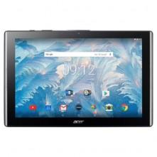 Acer Iconia One 10 B3-A40FHD-K52Y