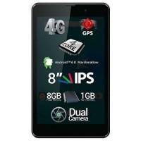 Allview Viva H802 LTE