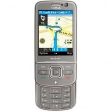 Nokia 6710 nav