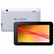 Blow WhiteTab 7.4 HD