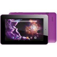 Estar Beauty HD Quad Core 7.0