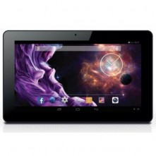 Estar Beauty 2 HD Quad Core 7.0