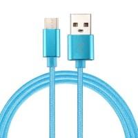 USB Type-C töltőkábel, adatkábel