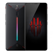 ZTE nubia Red Magic tok, telefontok, tartozékok