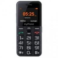 Myphone X53