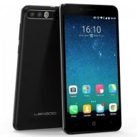 Leagoo P1 Pro