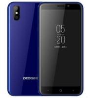 Doogee X50L