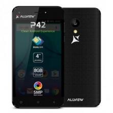 Allview P42 Dual