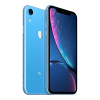 Apple iPhone XR tokok, tartozékok