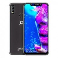 Allview Soul X5 Pro