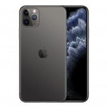 Apple Iphone 11 Pro tok, telefontok, tartozékok