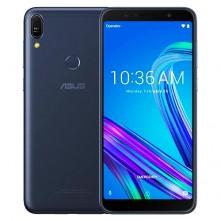 Asus Zenfone Max Pro (M1) ZB602K