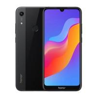 Huawei 8A Pro