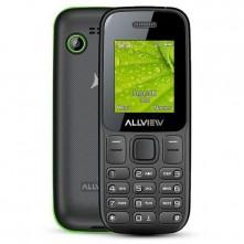 Allview L8