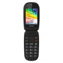 Archos Flip Phone 2