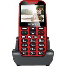 Evolveo EasyPhone XD EP-600