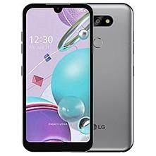 LG K31