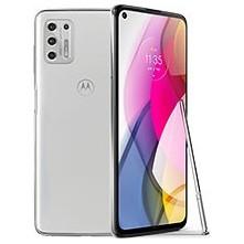 Motorola Moto G Stylus (2021)
