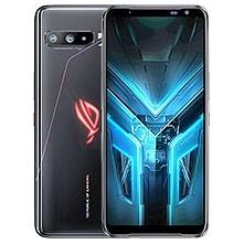 Asus ROG Phone 3 ZS661KS
