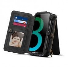 DIBASE multifunkciós telefontokok