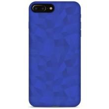 Kék színű telefontokok