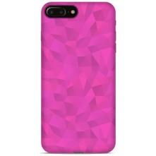 Pink színű telefontokok